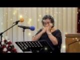 Tell It To Jesus Alone (Harmonica)