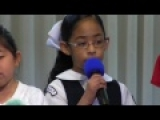 2014 First Quarter Children Division Presentation