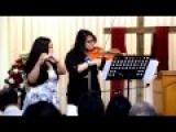 The Prayer (Instrumental)