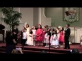 Children's Medley by Precious Praise