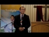Divine Hour of Worship (Full Service) – Aug 16 2014